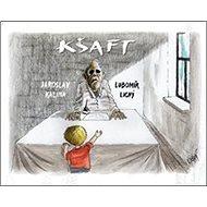 Kšaft - Kniha