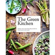 The Green Kitchen: Lahodná a zdravá vegetariánská jídla pro každý den - Kniha