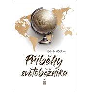 Příběhy světoběžníka - Kniha