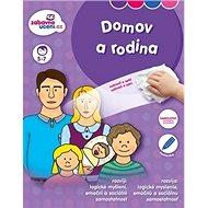 Domov a rodina - Kniha