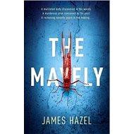The Mayfly - Kniha
