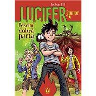 Lucifer junior: Pekelně dobrá parta