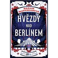 Hvězdy nad Berlínem - Kniha