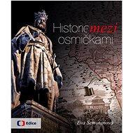 Historie mezi osmičkami - Kniha