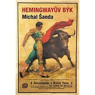 Hemingwayův býk - Kniha