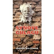 Synové gulagu - Kniha