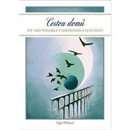 Cestou domů: sny jako průvodce na cestě k sebepoznání a celistvosti - Kniha