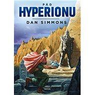 Pád Hyperionu - Kniha