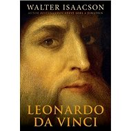 Leonardo da Vinci - Kniha