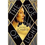 The Age of Light - Kniha