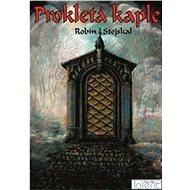 Prokletá kaple - Kniha