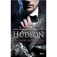 Hudson - Kniha