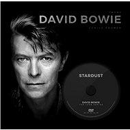 David Bowie: Génius proměn - Kniha