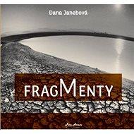 Fragmenty - Kniha