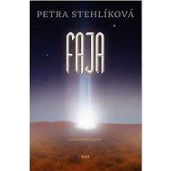 Kniha Faja - Kniha