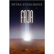 Faja - Kniha