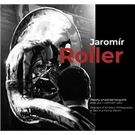 Jaromír Roller - Kniha