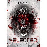 Selected - Kniha