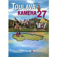 Toulavá kamera 27 - Kniha