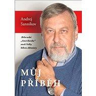 """Můj příběh: Běloruská """"Amerikanka"""" aneb Volby během diktatury - Kniha"""