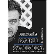 Fenomén Karel Svoboda: Geniální skladatel ve vzpomínkách přátel