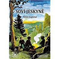 Soví jeskyně - Kniha