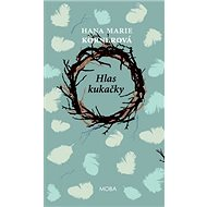 Hlas kukačky - Kniha