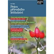 Právo přírodního léčitelství - Kniha