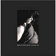 Milan Pitlach Close up - Kniha
