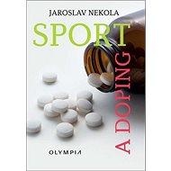 Sport a doping - Kniha