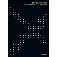 Cestovní eseje z let 1991-2008 - Kniha