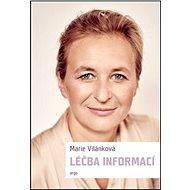 Léčba informací - Kniha