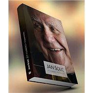 Jan Šolc Žít v Liberci - vzpomínky - Kniha