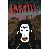 Jarmil - Kniha