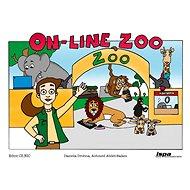 On-line Zoo - Kniha