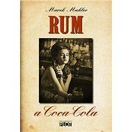 Rum a Coca-Cola