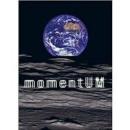 Momentum - Kniha