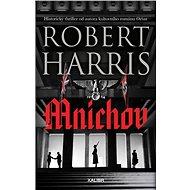 Mnichov - Kniha