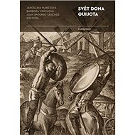 Svět Dona Quijota