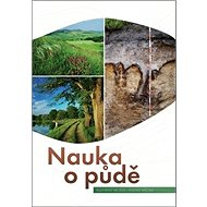 Nauka o půdě - Kniha