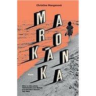 Marokánka - Kniha