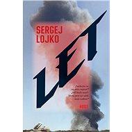 Let - Kniha
