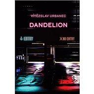 Dandelion - Kniha