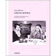 Lolina kniha - Kniha