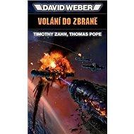 Volání do zbraně - Kniha