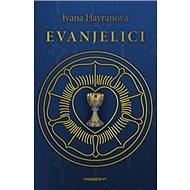 Evanjelici - Kniha