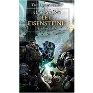 Let Eisensteinu - Kniha
