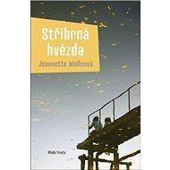 Stříbrná hvězda - Kniha