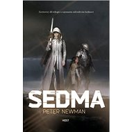 Sedma - Kniha