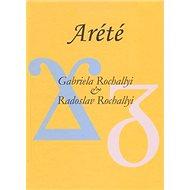 Arété - Kniha
